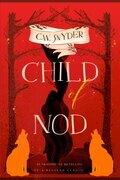 Child of Nod