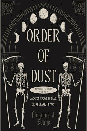 Order of Dust