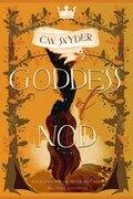 Goddess of Nod