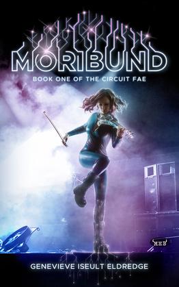 Moribund