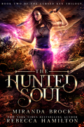 The Hunted Soul