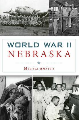 World War II Nebraska