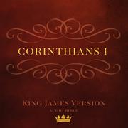 Book of I Corinthians