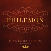Book of Philemon