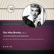 Our Miss Brooks, Vol. 3