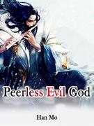 Peerless Evil God