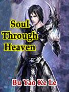 Soul Through Heaven