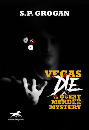 Vegas Die