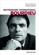 Dictionnaire international Bourdieu