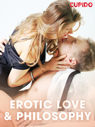 Erotic Love & Philosophy