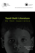 Tamil dalit literature