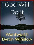 God Will Do It