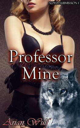 Professor Mine