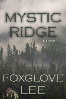 Mystic Ridge