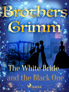 The White Bride and the Black One