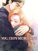 You, CEO's Secret Wife