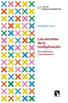 Los secretos de la multiplicación