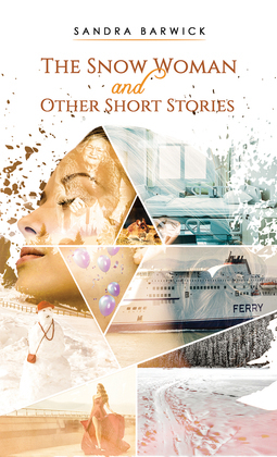 The Snow Woman and Other Short Stories