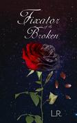 Fixator of the Broken