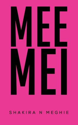 Mee Mei
