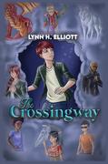 The Crossingway