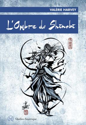 L'Ombre du shinobi