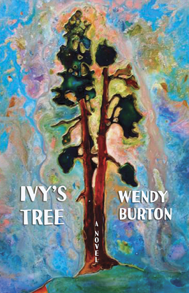 Ivy's Tree