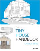 The Tiny House Handbook
