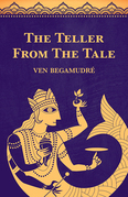 The Teller from the Tale