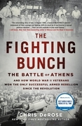 The Fighting Bunch