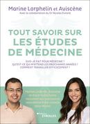 Tout savoir sur les études de médecine