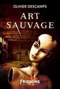 Art sauvage