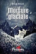 Morsure glaciale