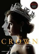 The Crown vol. I