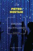 Emozioni dell'intelligenza