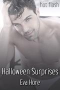Halloween Surprises