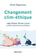 Changement clim-éthique