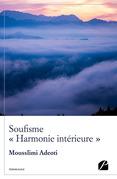 Soufisme «Harmonie intérieure»