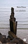 Les éphélides