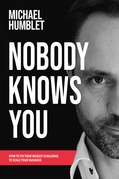 Nobody Knows You