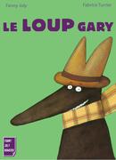 Le Loup Gary