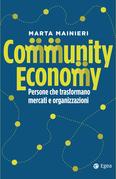 Community Economy