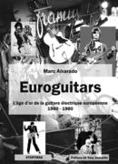 Euroguitars