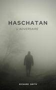 HASCHATAN
