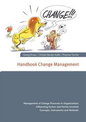 Handbook Change Management