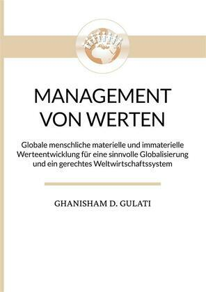Management von Werten - Management of Values