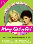 Wrong Kind of Girl