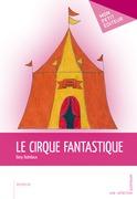 Le Cirque fantastique