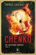 Chenko