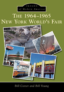The 1964-1965 New York World's Fair